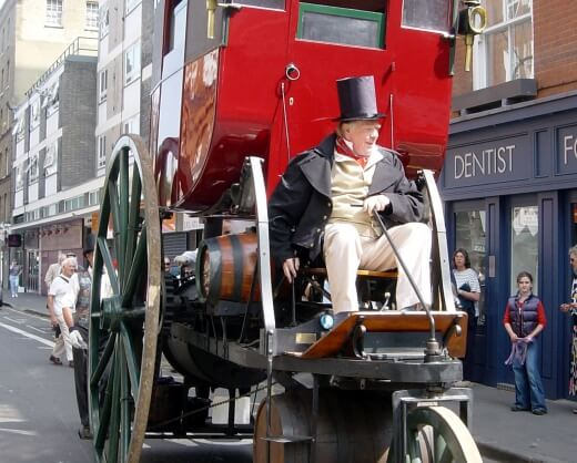 1803 Trevithick